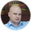 Отзыв Александра Волкова о серфинге в Калининграде